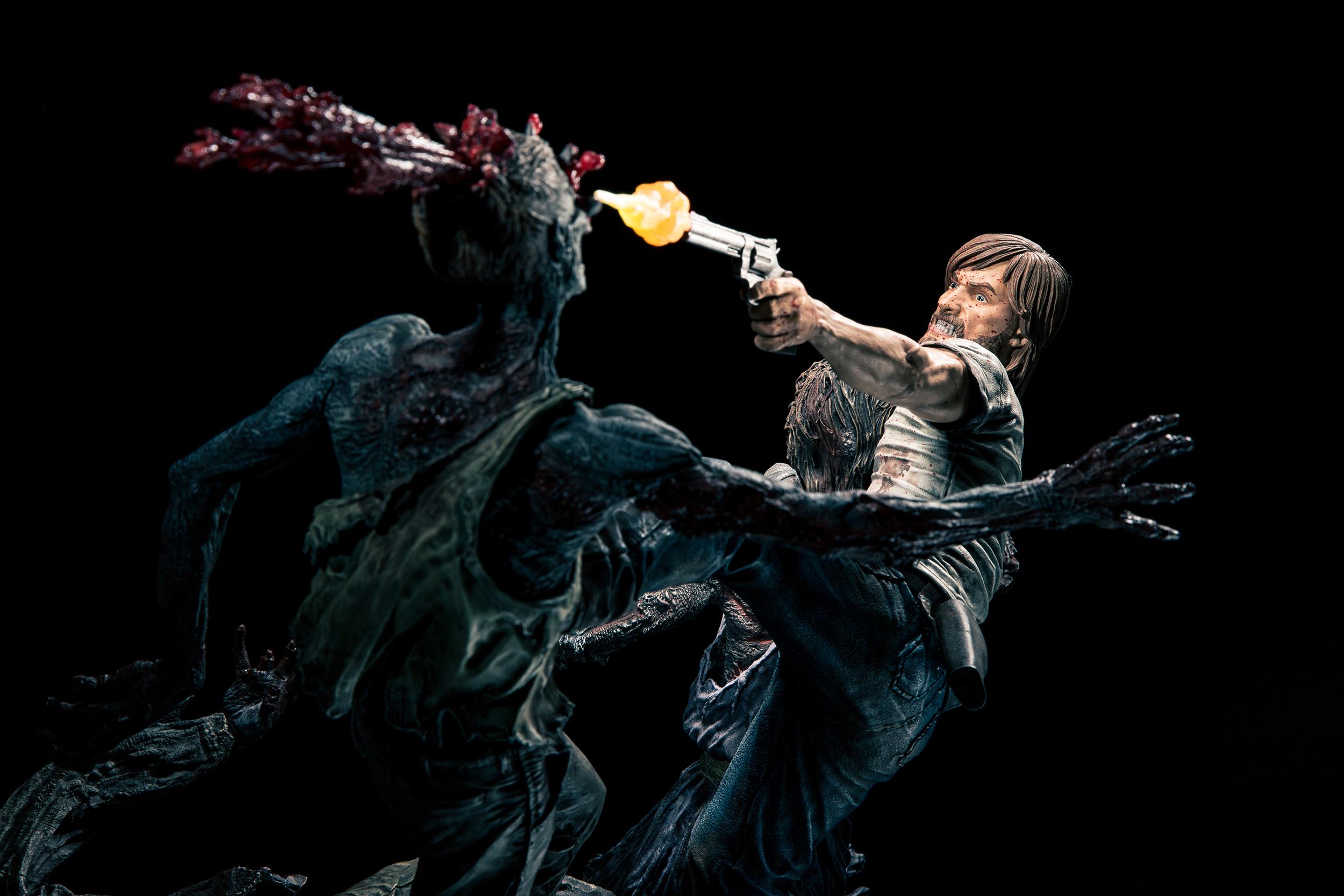 rick-grimes-estatua-mcfarlane-toys-006