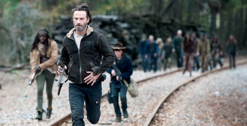 the-walking-dead-4-temporada-season-finale-002