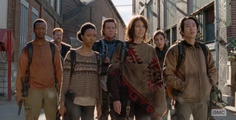the-walking-dead-4-temporada-season-finale