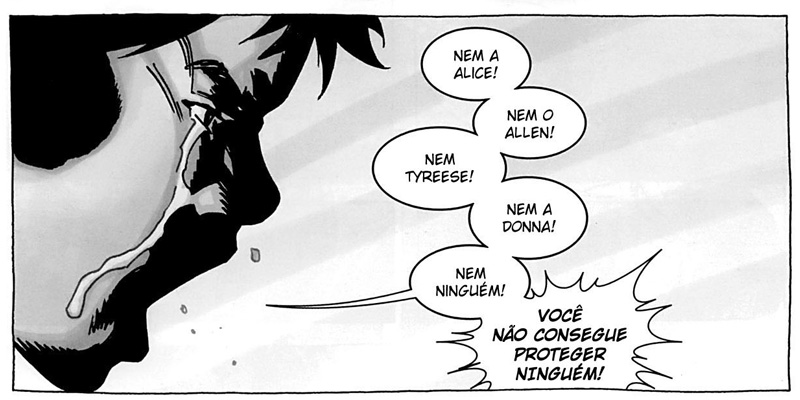 the-walking-dead-aqui-permanecemos-002