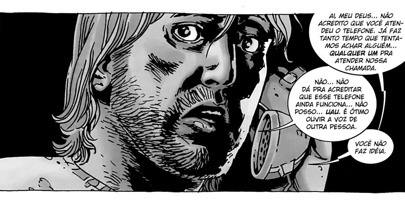 the-walking-dead-aqui-permanecemos-003