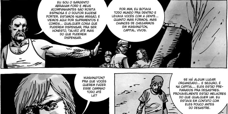 the-walking-dead-aqui-permanecemos-004