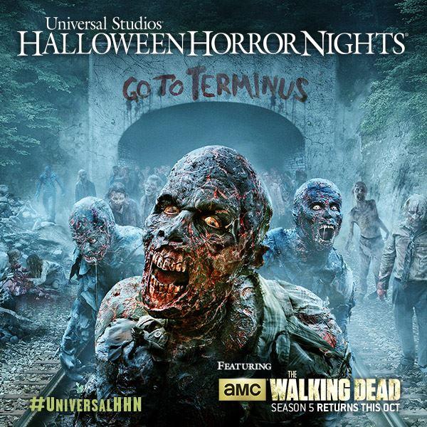the-walking-dead-halloween-horror-nights-2014