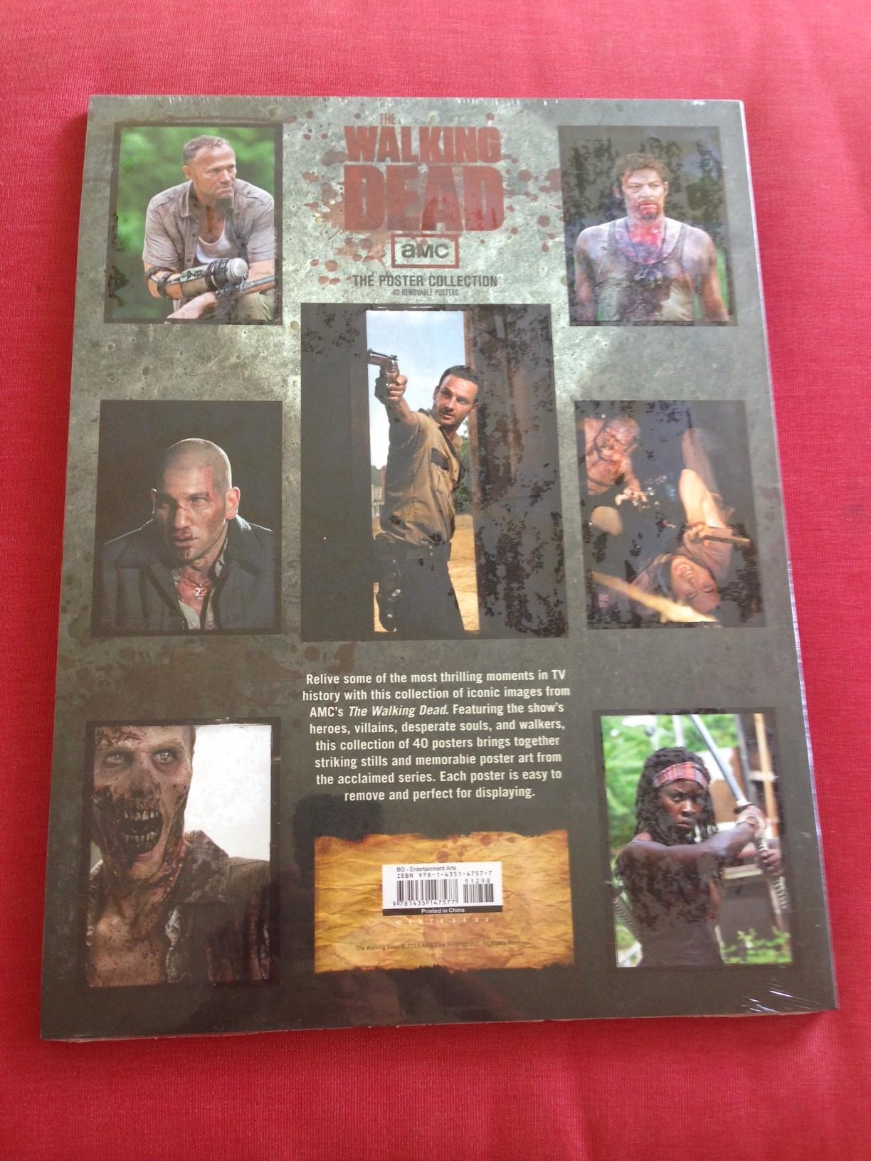 the-walking-dead-livro-posters-001