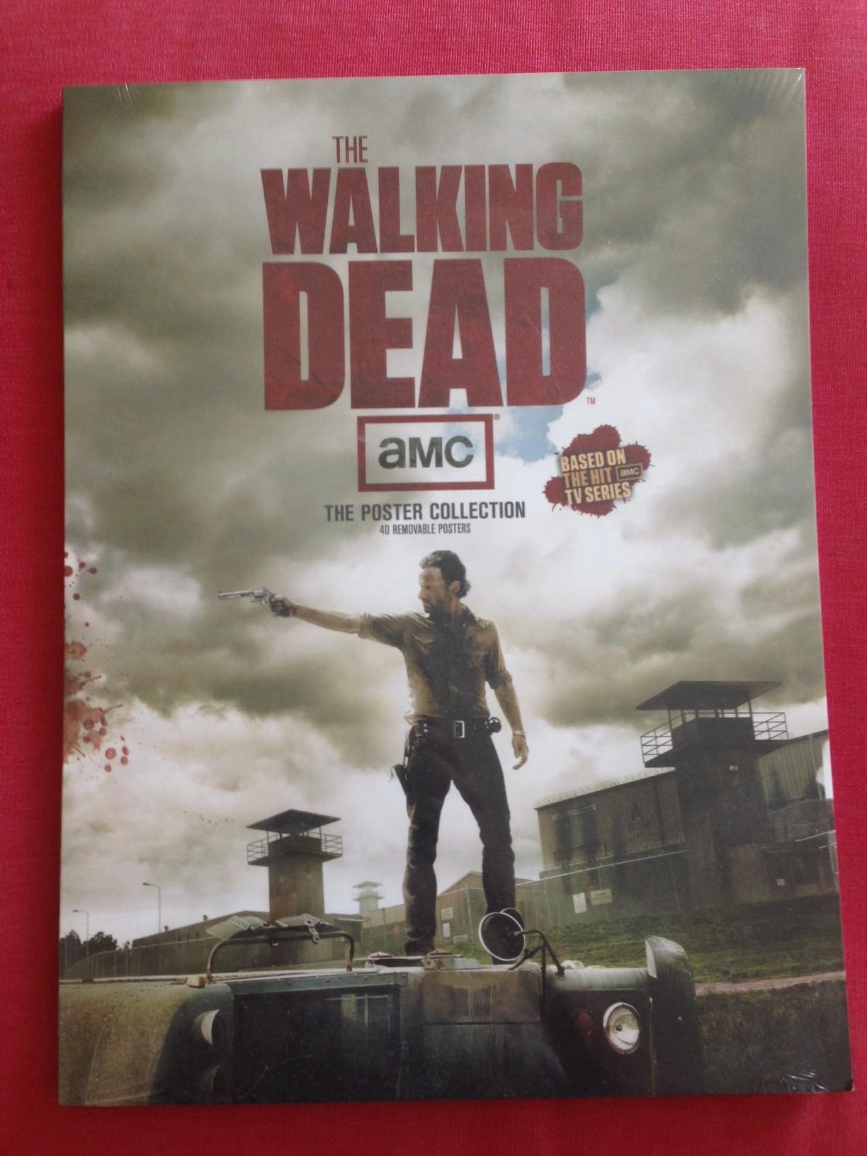 the-walking-dead-livro-posters-002