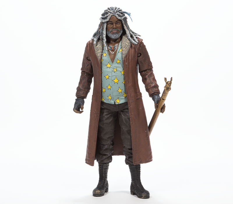 001-Ezekiel-Action-Figure