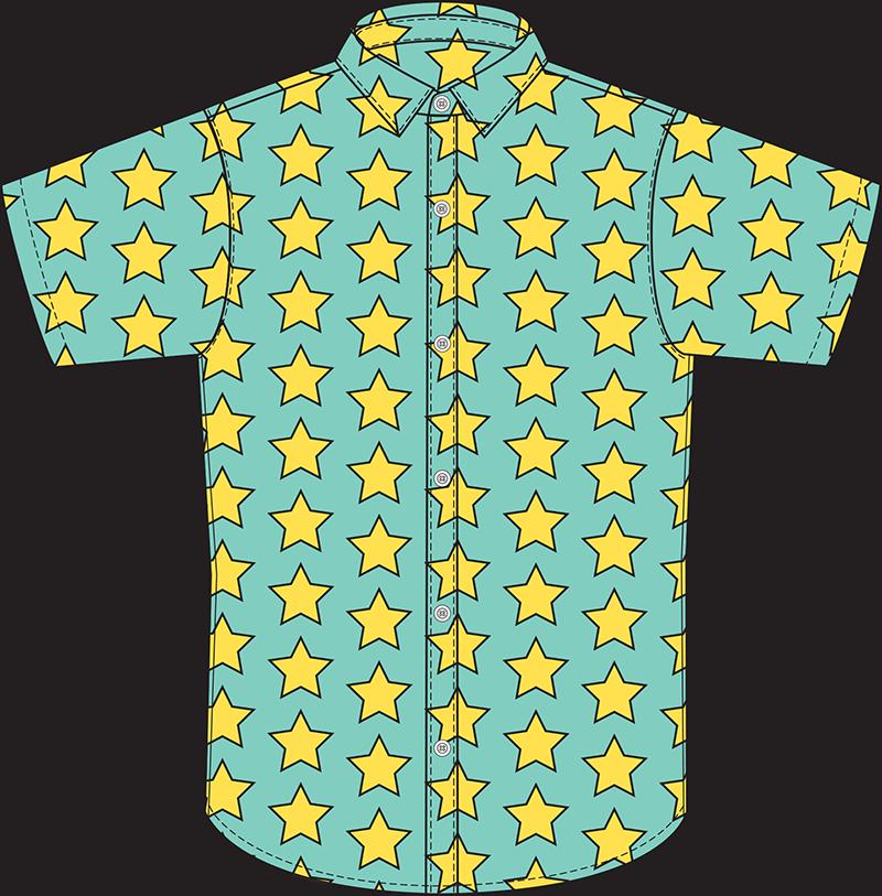 005-Ezekiel-Camisa