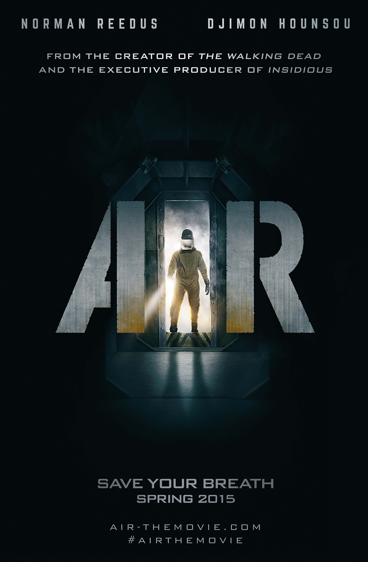 AIR-SDCC-Poster