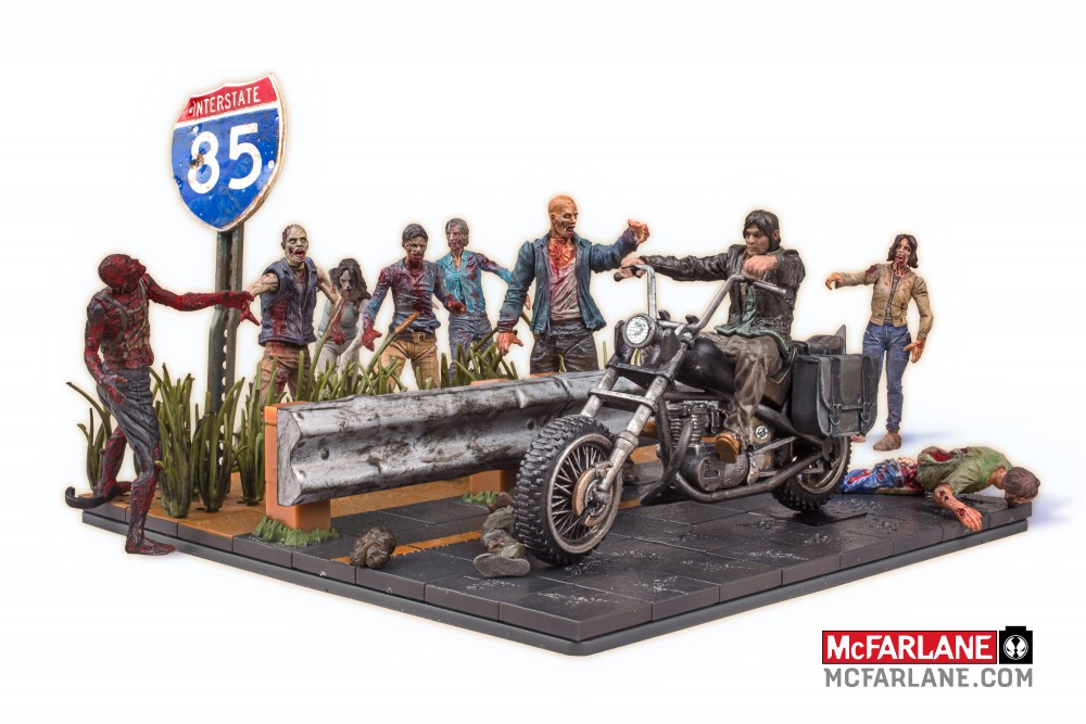 McFarlaneToysTWD-BuildingSets-1-e1404849063468