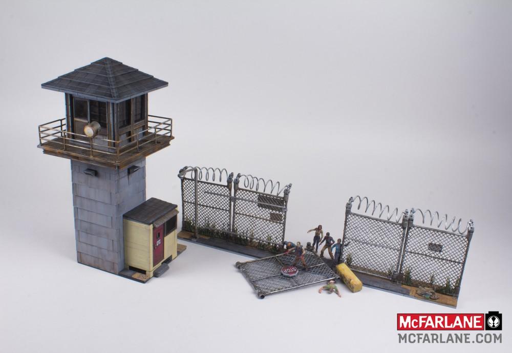 McFarlaneToysTWD-BuildingSets-10-e1404848961772