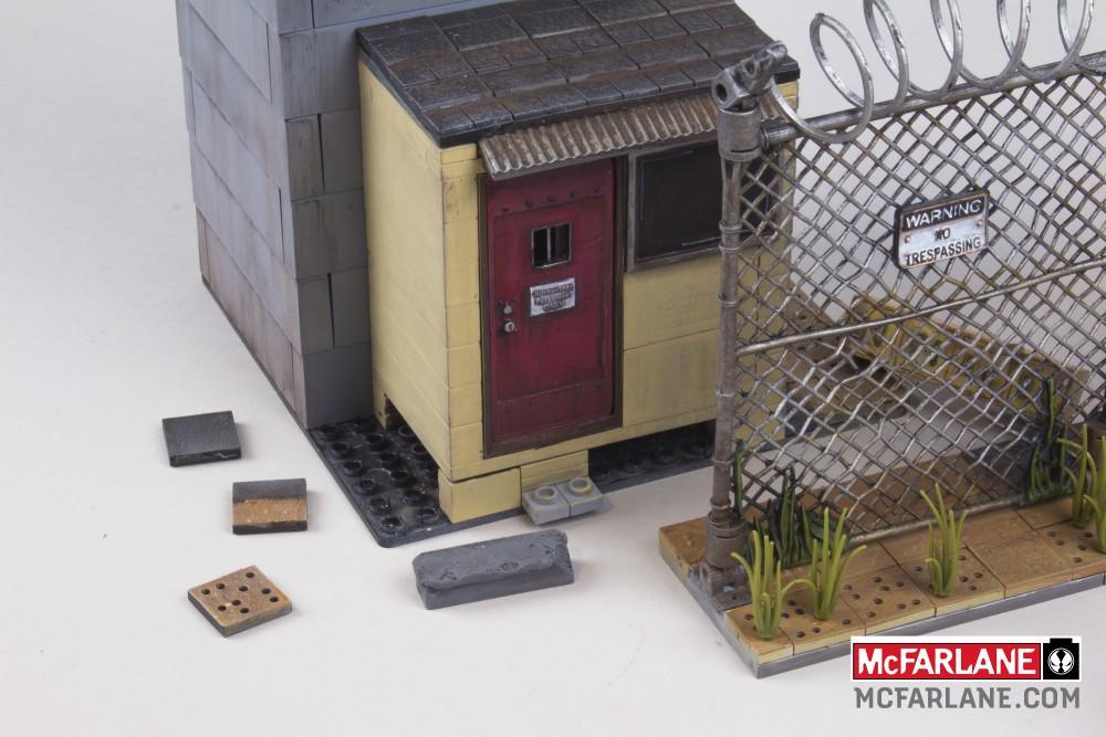 McFarlaneToysTWD-BuildingSets-11-e1404849088122