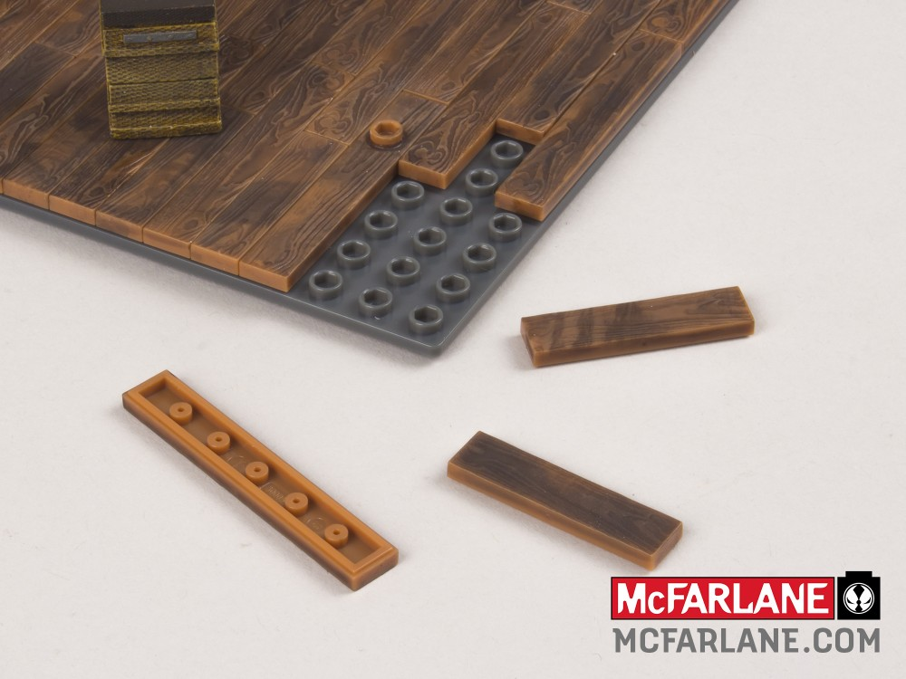 McFarlaneToysTWD-BuildingSets-12-e1404849076726