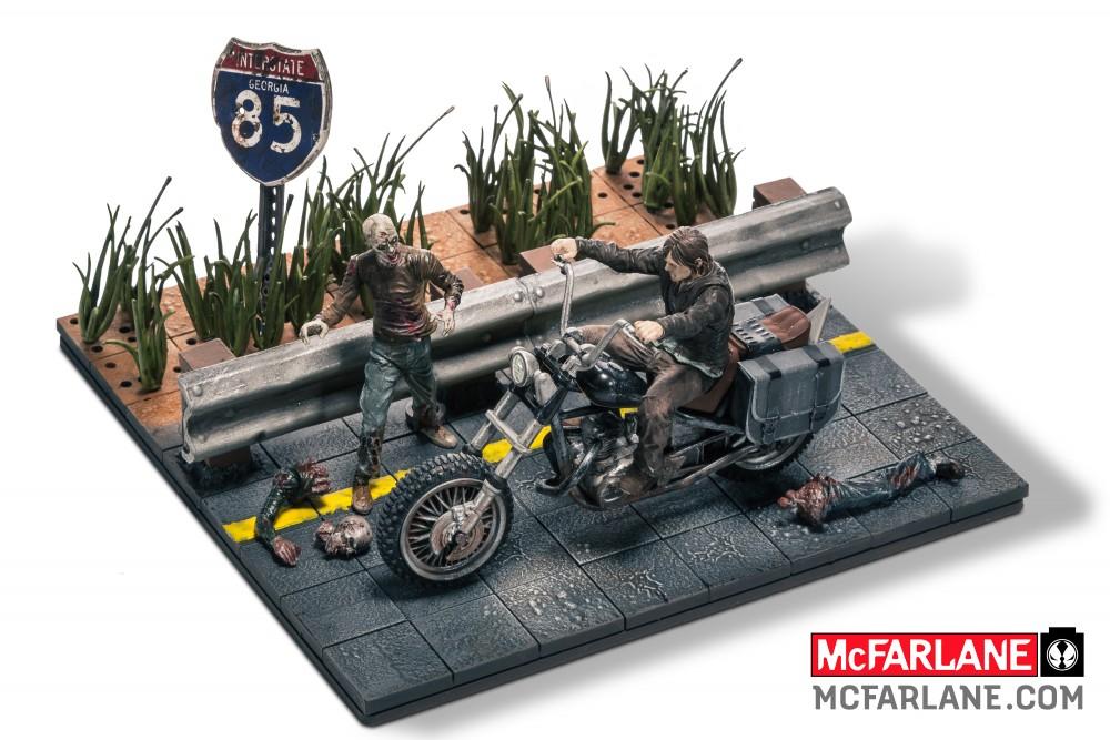 McFarlaneToysTWD-BuildingSets-2-e1404849052630