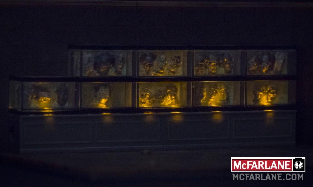 McFarlaneToysTWD-BuildingSets-3-e1404849039307