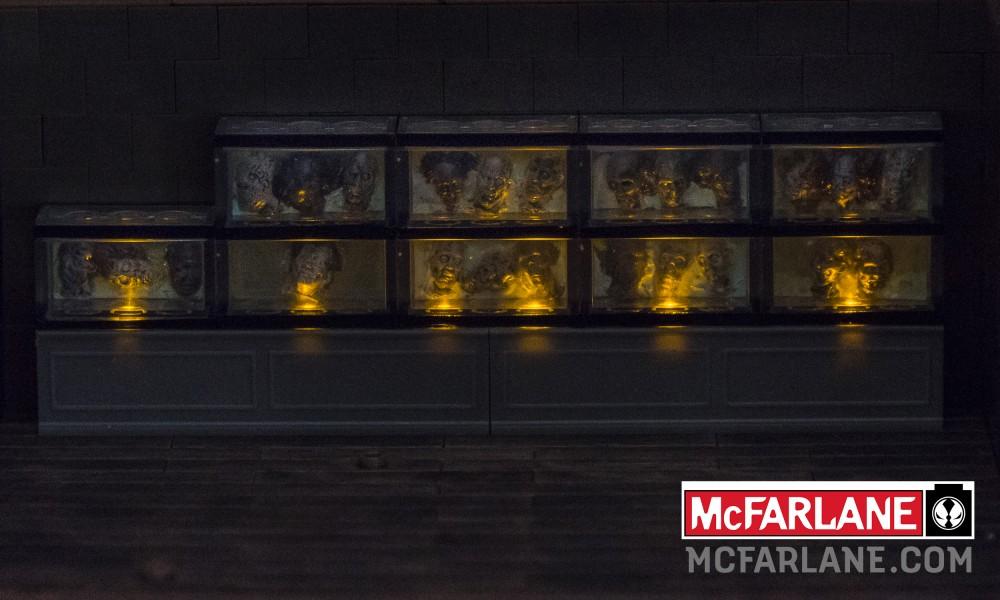 McFarlaneToysTWD-BuildingSets-4-e1404849028219