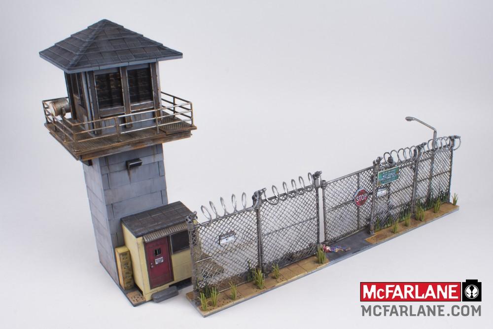 McFarlaneToysTWD-BuildingSets-7-e1404849003671