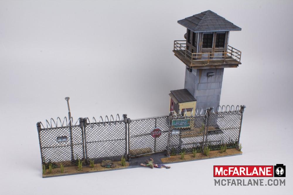 McFarlaneToysTWD-BuildingSets-8-e1404848991703