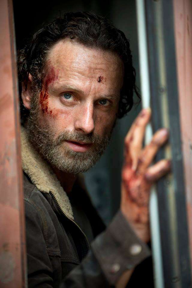 The-Walking-Dead-5-Temporada-Imagem-Promocional-001
