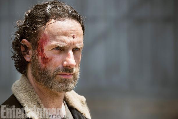 The-Walking-Dead-5-Temporada-Imagem-Promocional-002