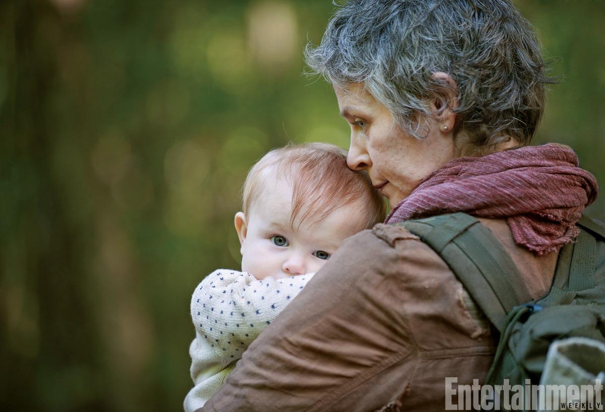 The-Walking-Dead-5-Temporada-Imagem-Promocional-004