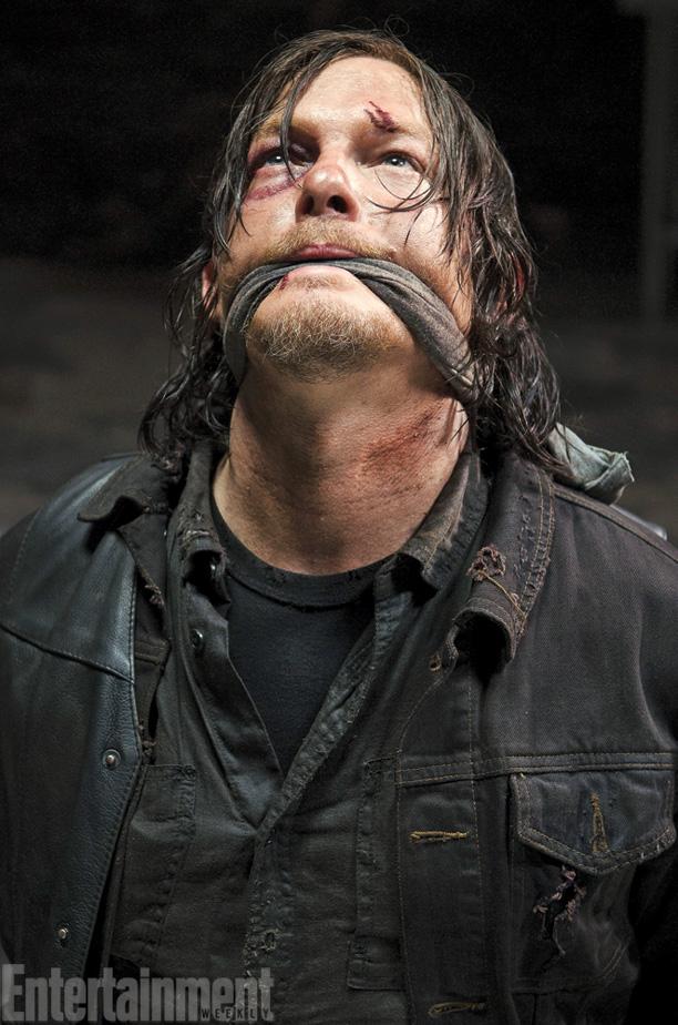 The-Walking-Dead-5-Temporada-Imagem-Promocional-005