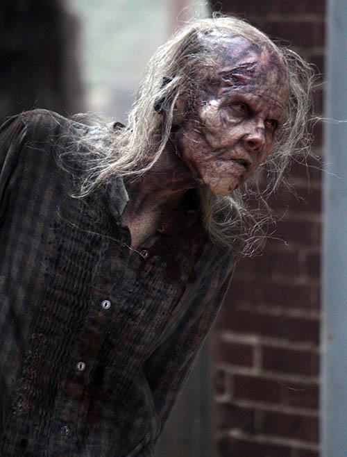 The-Walking-Dead-5-Temporada-Imagem-Promocional-006