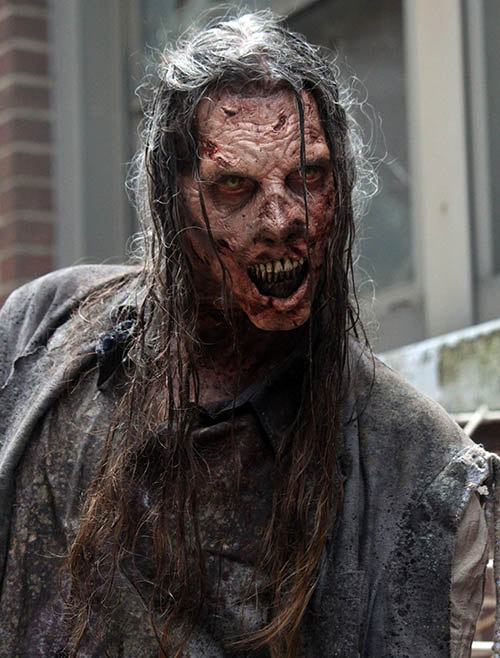 The-Walking-Dead-5-Temporada-Imagem-Promocional-007