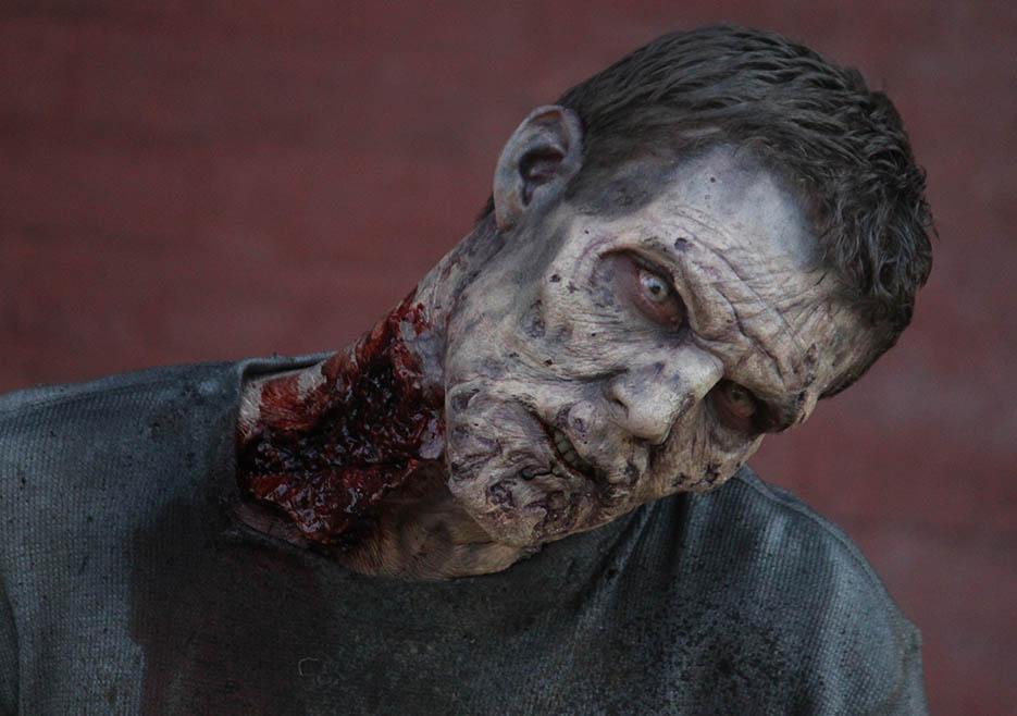 The-Walking-Dead-5-Temporada-Imagem-Promocional-008