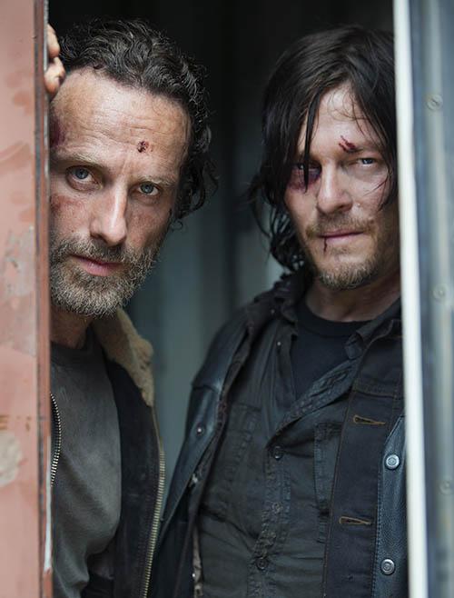 The-Walking-Dead-5-Temporada-Imagem-Promocional-009