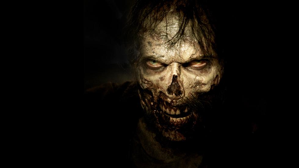 The-Walking-Dead-5-Temporada-Imagem-Promocional-010