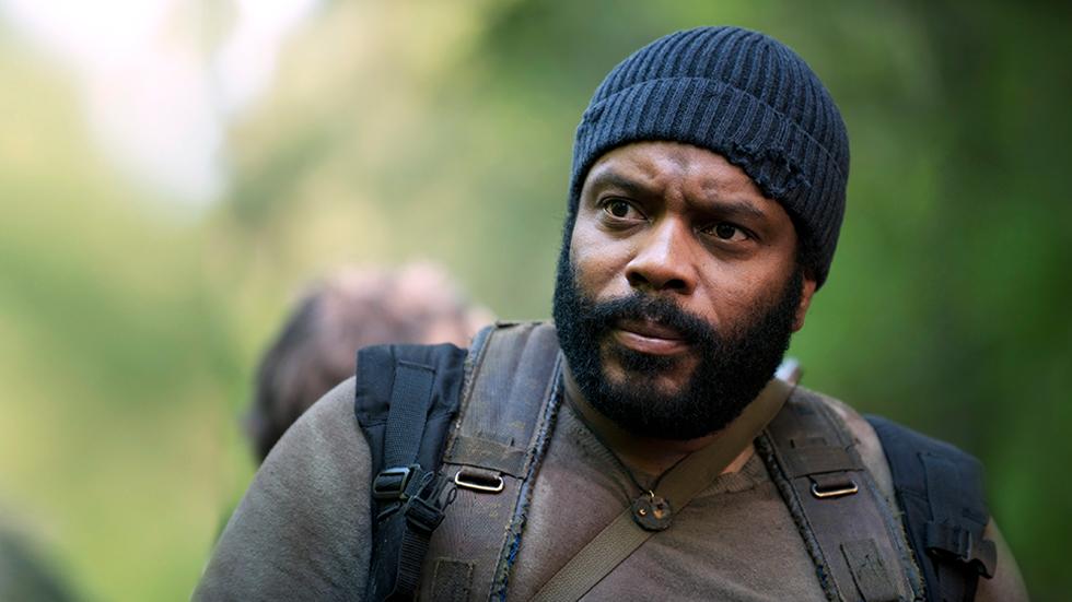 The-Walking-Dead-5x01-Tyreese