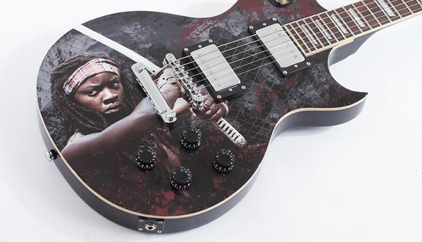 The-Walking-Dead-Guitarra-003