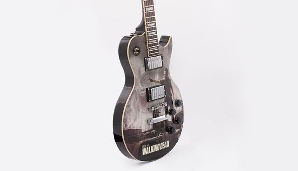 The-Walking-Dead-Guitarra-006