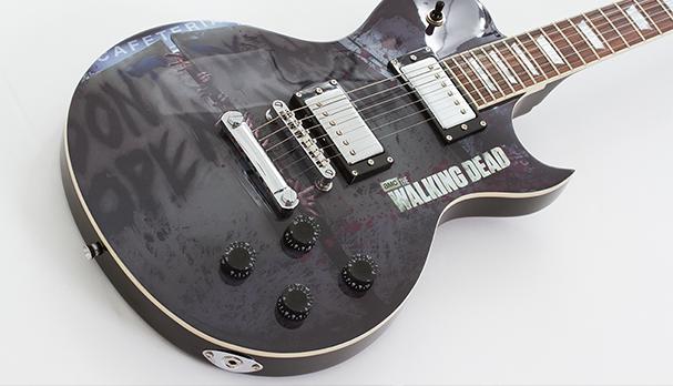 The-Walking-Dead-Guitarra-007