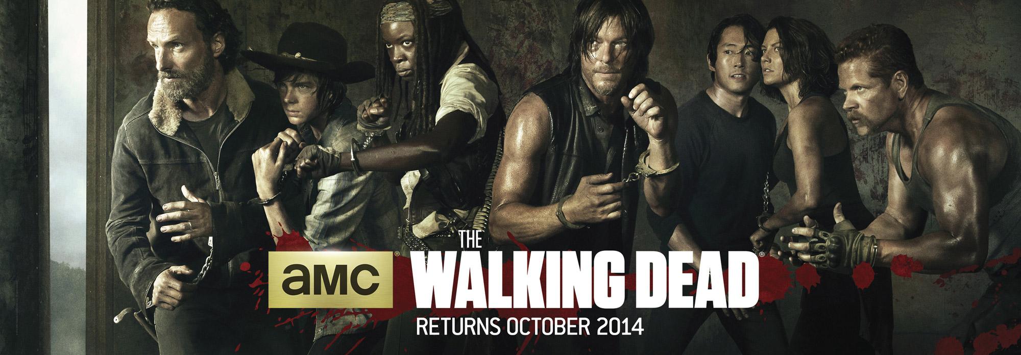 Walking-Dead-5-Temporada-Comic-Con-2014