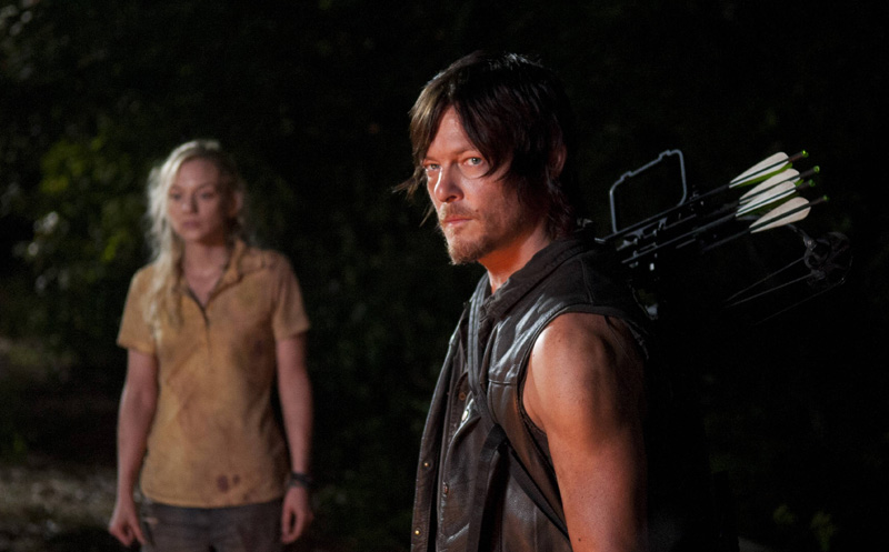 daryl-beth-still-post-002