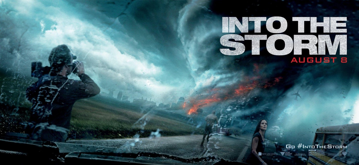 into-the-storm-011