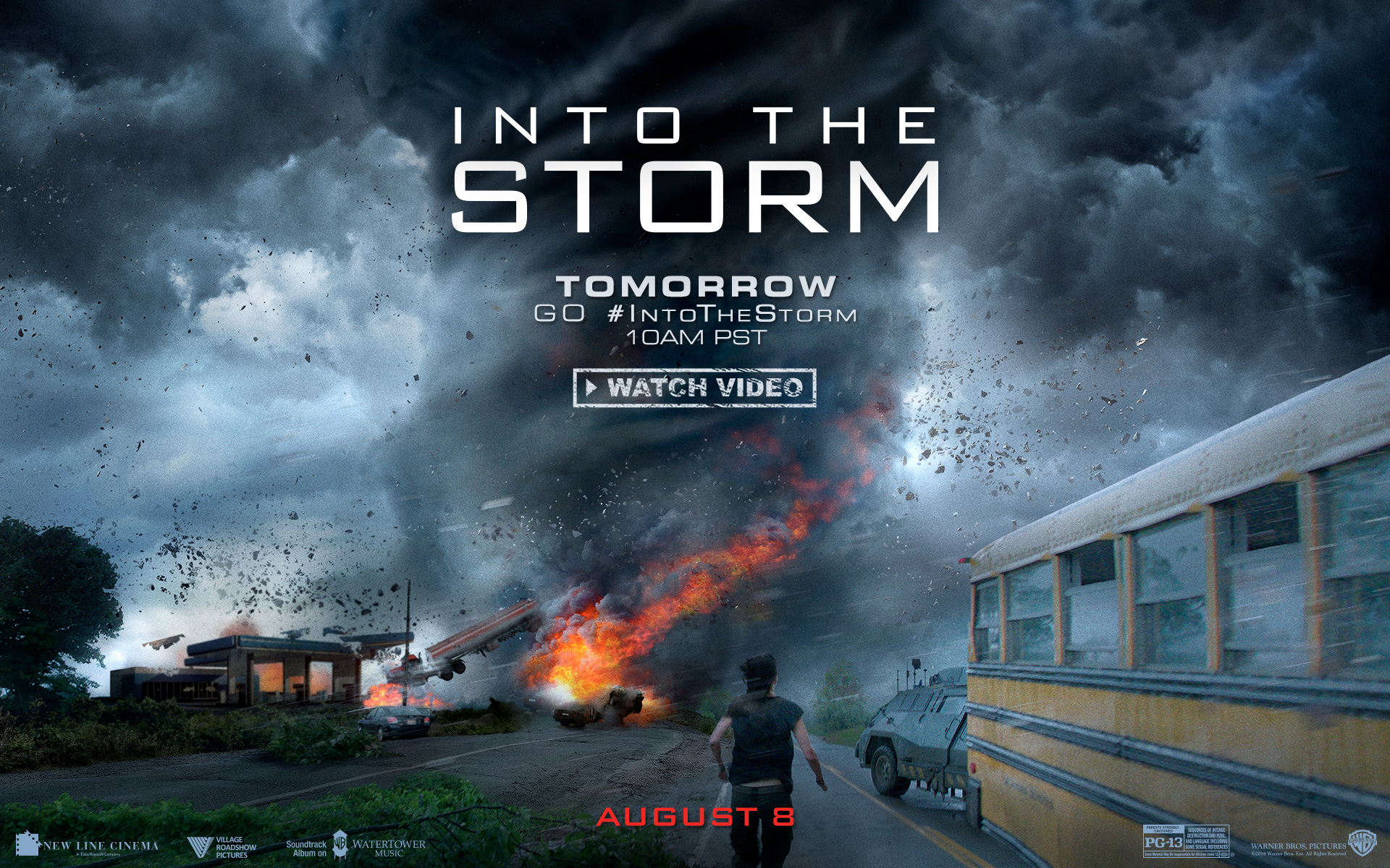 into-the-storm-013