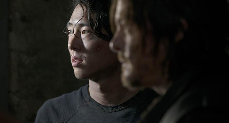 the-walking-dead-5-temporada-detalhes-do-primeiro-episodio