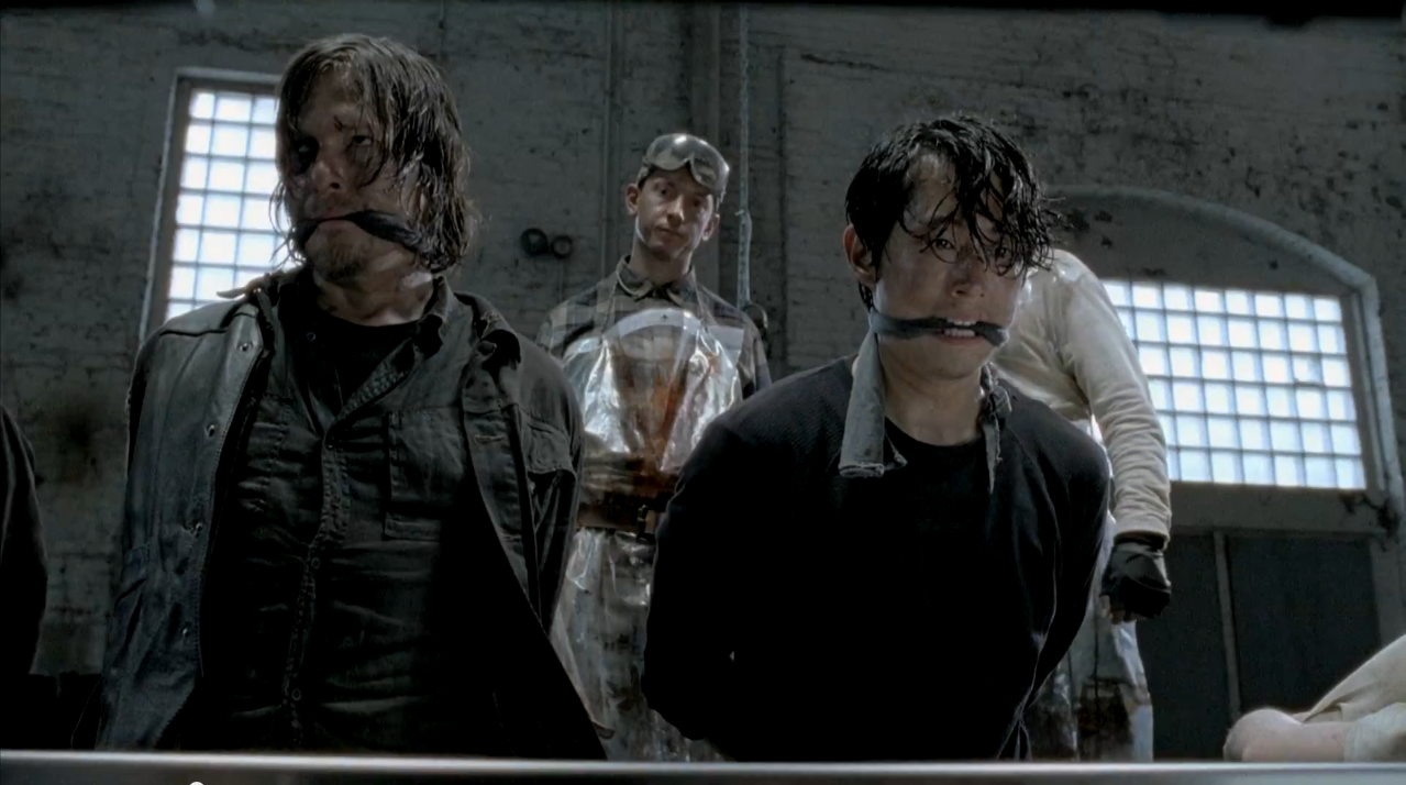 the-walking-dead-5-temporada-trailer-analise-002