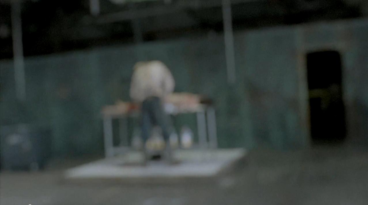the-walking-dead-5-temporada-trailer-analise-003