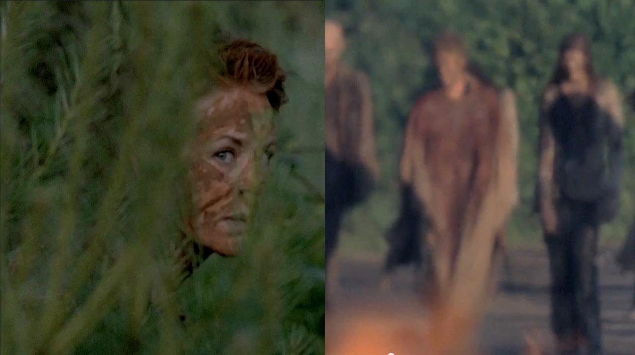 the-walking-dead-5-temporada-trailer-analise-005