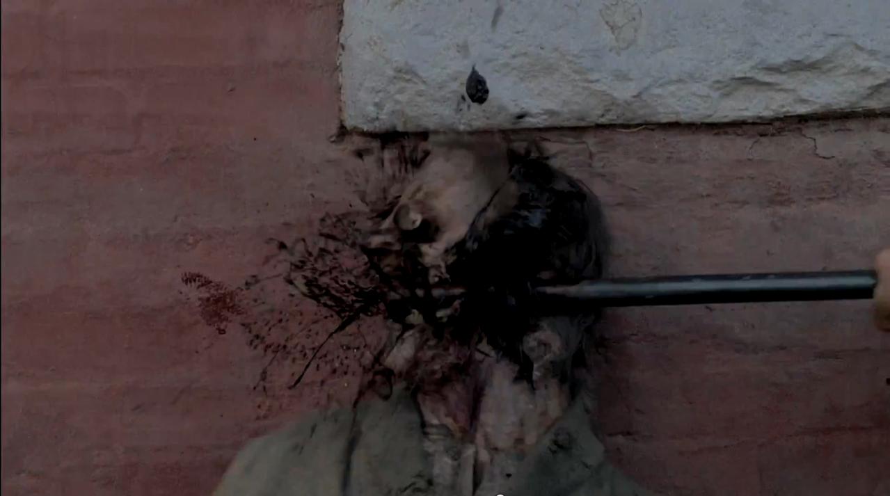 the-walking-dead-5-temporada-trailer-analise-006