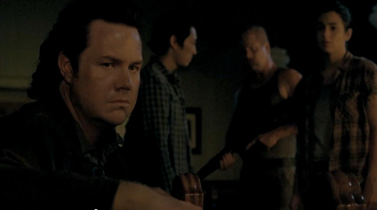 the-walking-dead-5-temporada-trailer-analise-011