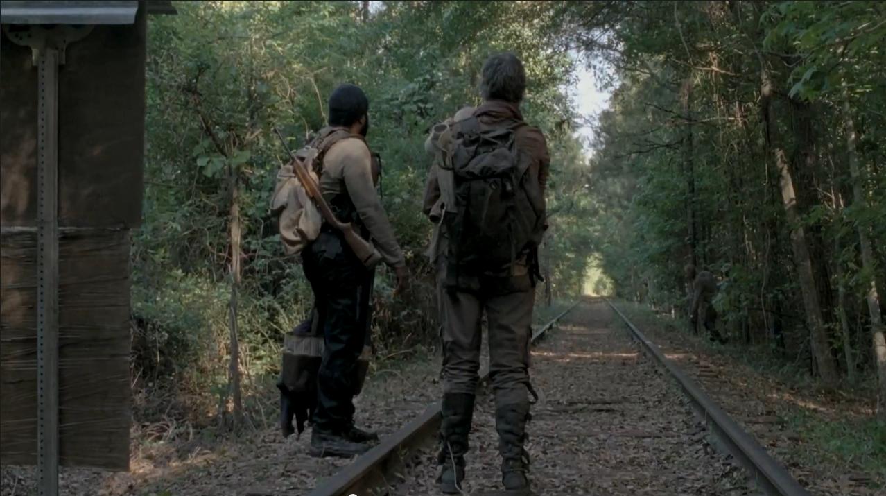 the-walking-dead-5-temporada-trailer-analise-020