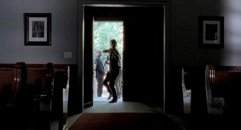 Análise do trailer da quinta temporada de The Walking Dead