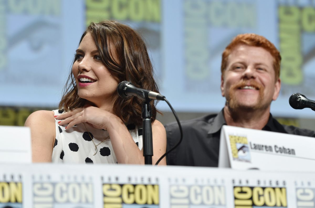 the-walking-dead-elenco-painel-comic-con-2014-001