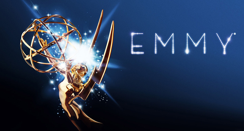 The Walking Dead concorre em duas categorias técnicas no Emmy 2014