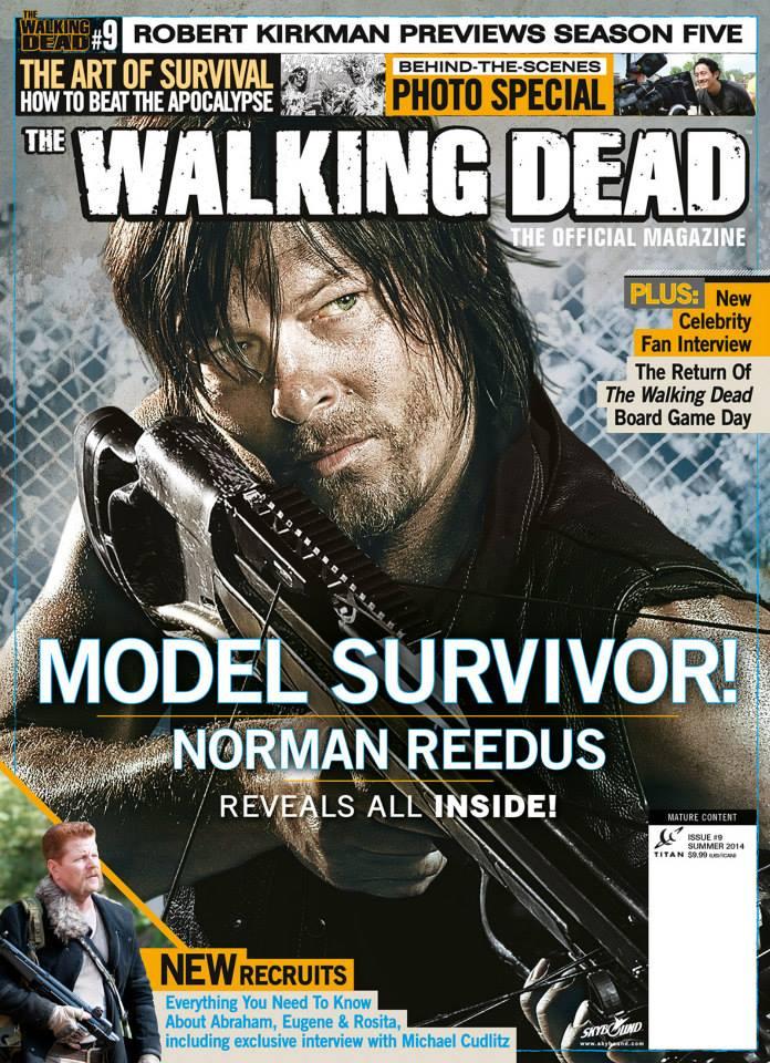 the-walking-dead-magazine-9-capa-oficial