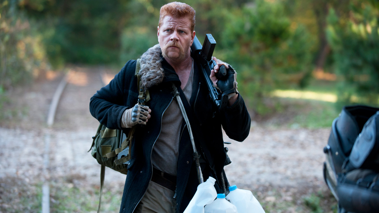 walking-dead-michael-cudlitz-abraham-ford